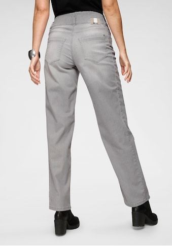 MAC Bequeme Jeans »Gracia - New« kaufen