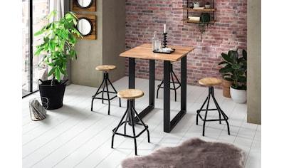 SIT Bartisch »Tops&Tables« kaufen