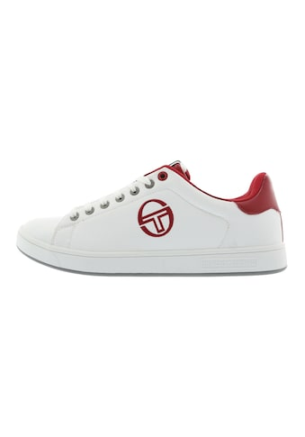 Sergio Tacchini Sneaker GRAN TORINO LTX mit Logo kaufen