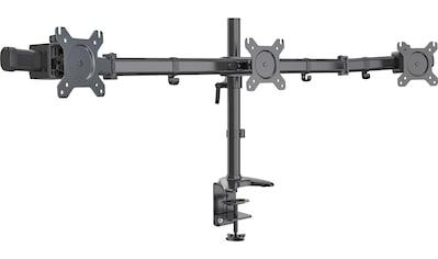 Duo Collection Monitor-Halterung »Game-Rocker MH-M-30« kaufen