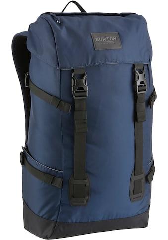 Burton Laptoprucksack »Tinder 2.0 30 L, Dress Blue« kaufen