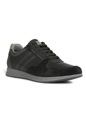 Geox Sneaker »Avery« kaufen