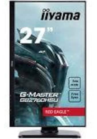 Iiyama Gaming-LED-Monitor »G-Master GB2760HSU« kaufen