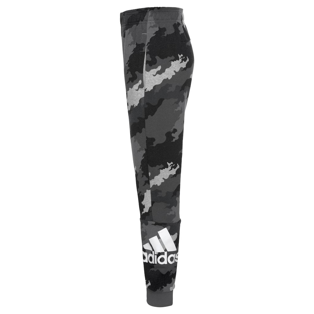 adidas Performance Jogginghose »YOUNG BOY MUST HAVE BATCH OF SPORT PANTS«