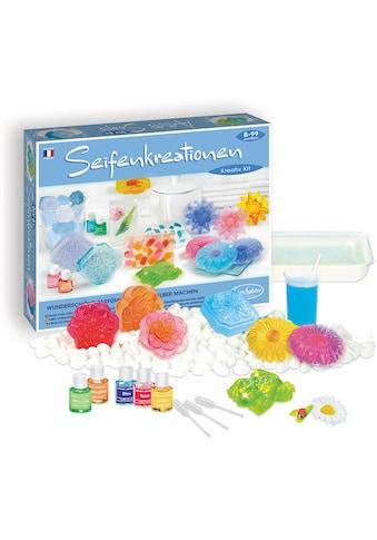 """SentoSphere Kreativset """"Seifenkreationen"""" kaufen"""