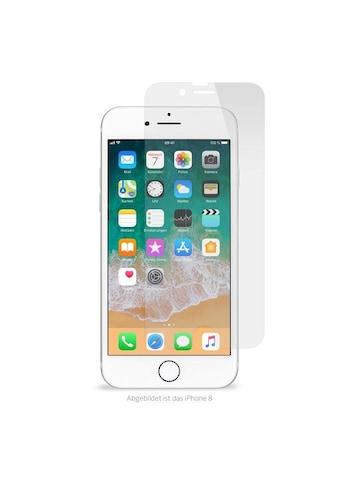 Artwizz Schutzfolie für das Display »ScratchStopper Complete for iPhone 6, 7 & 8« kaufen