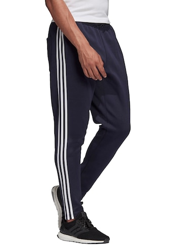 adidas Performance Jogginghose »MUST HAVE 3 STRIPES TP2« kaufen