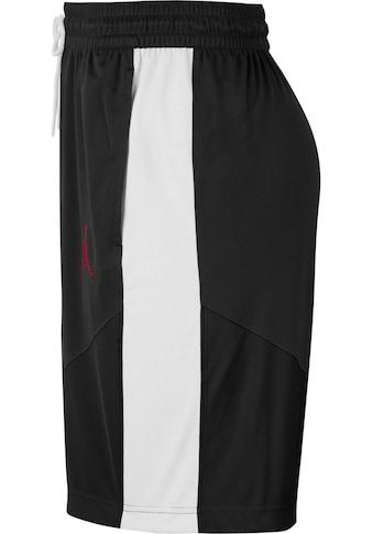 Jordan Shorts »Men's Basketball Shorts« kaufen
