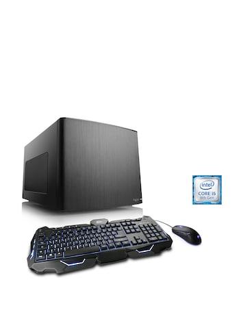 CSL PC »Gaming Box T5360 Wasserkühlung« kaufen