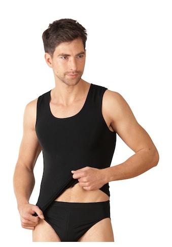 Trigema Rundhalsshirt kaufen
