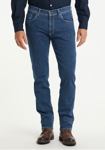 Pioneer Authentic Jeans 5-Pocket-Jeans »THOMAS HIGH PERFORMANCE Megaflex«, THOMAS HIGH... kaufen