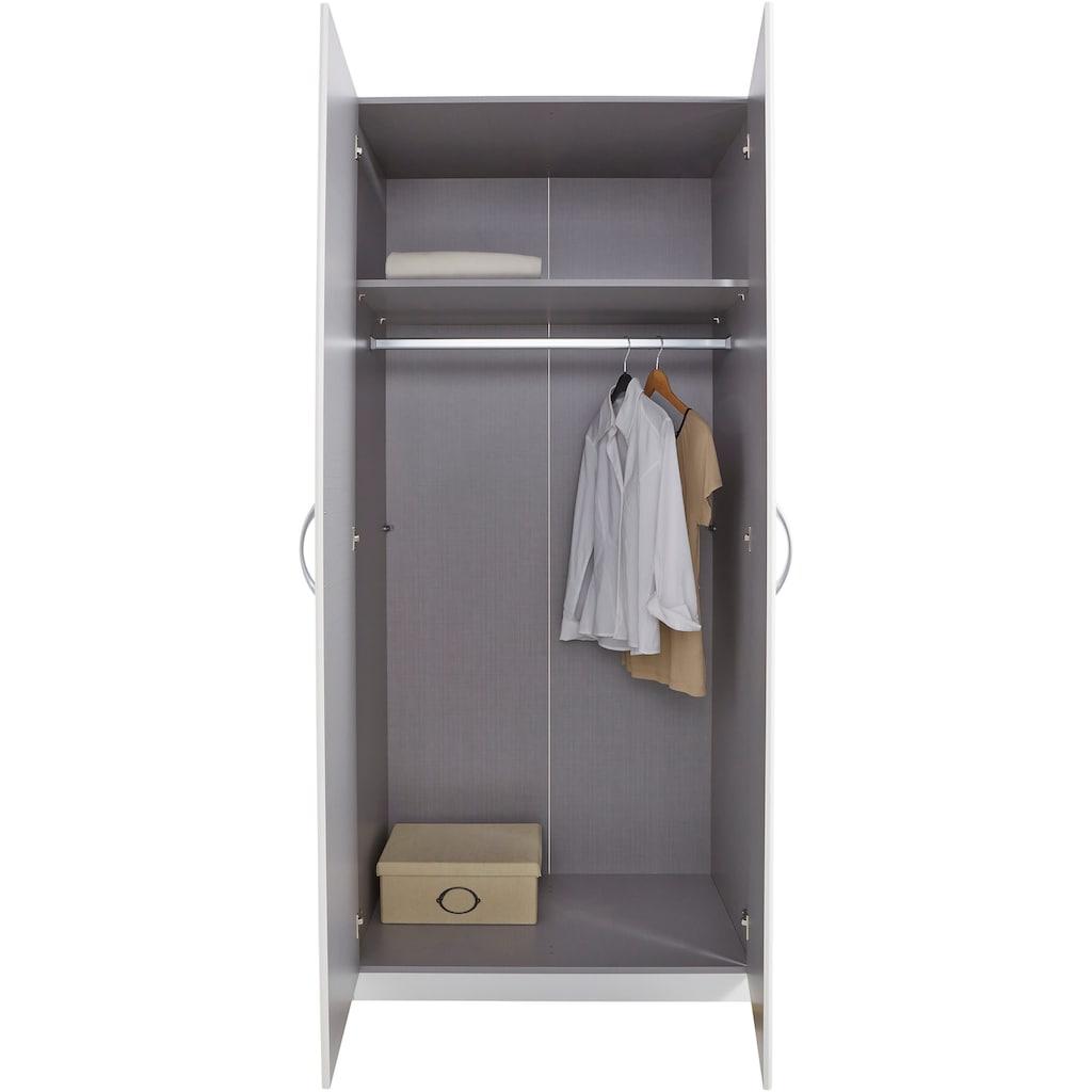 Wimex Kleiderschrank »Sprint«