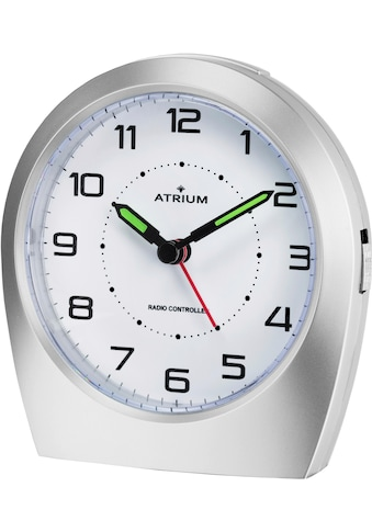 Atrium Funkwecker »A620 - 19« kaufen