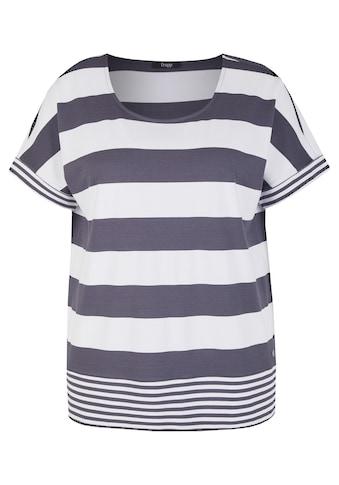 FRAPP T-Shirt kaufen