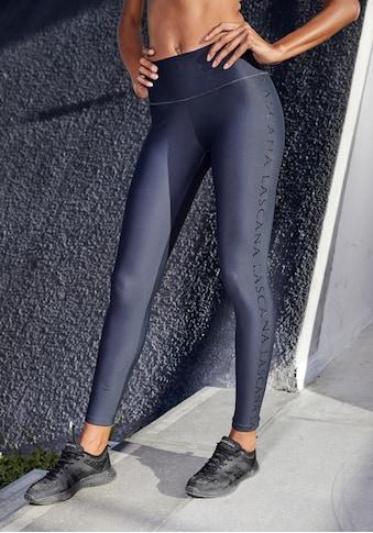LASCANA ACTIVE Leggings kaufen