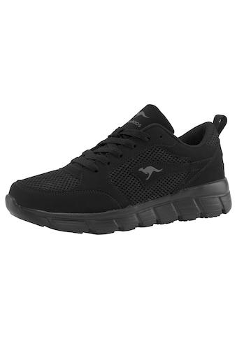 KangaROOS Sneaker »KR-Rimble« kaufen
