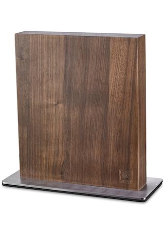 ZAYIKO Magnet-Messerblock, magnetisch kaufen