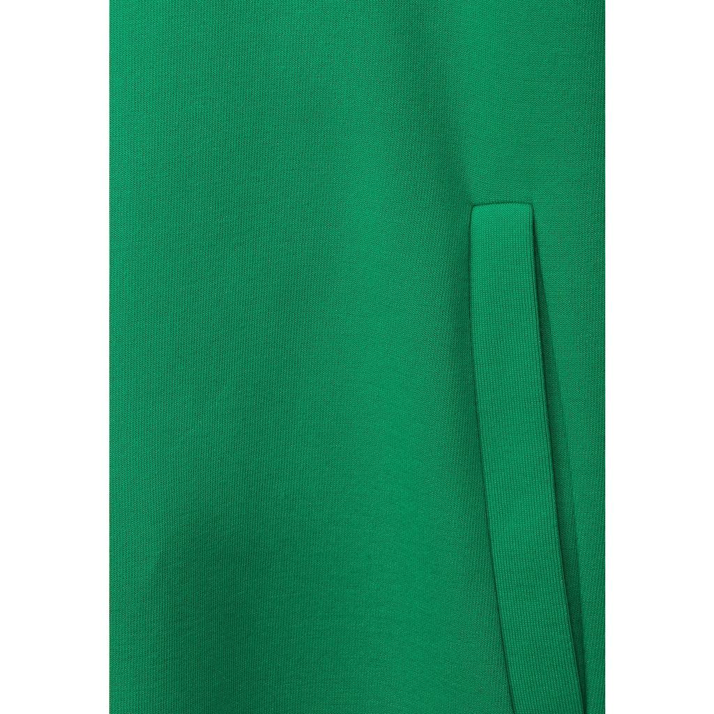 Cecil Jerseykleid, mit Eingriffstaschen
