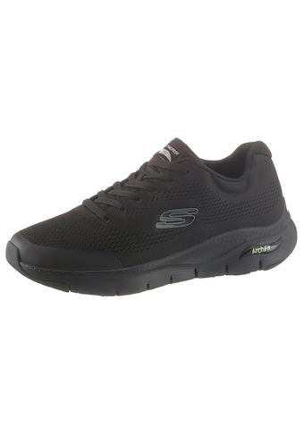 Skechers Sneaker »Arch Fit«, mit komfortabler Arch Fit-Funktion kaufen