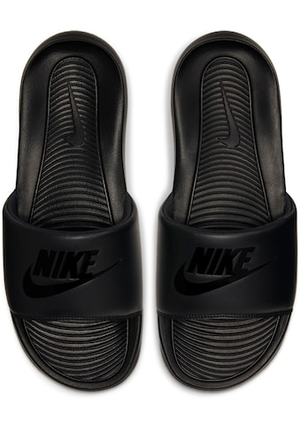 Nike Sportswear Badesandale »VICTORI ONE« kaufen
