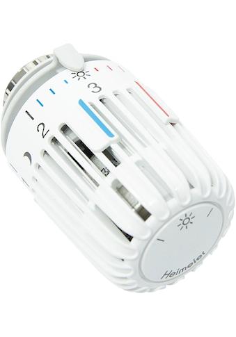CORNAT Heizkörperthermostat »6000«, Thermostatkopf kaufen