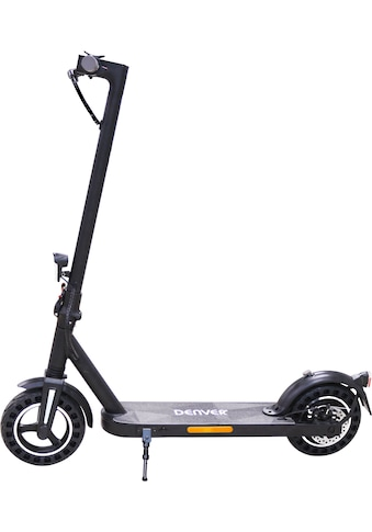 Denver E-Scooter »ODIN SEL-10350« kaufen