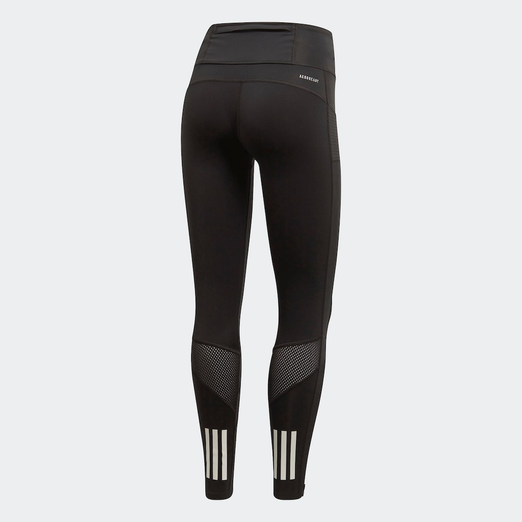 adidas Performance Lauftights »OWN THE RUN TIGHT«