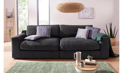 sit&more Big-Sofa kaufen