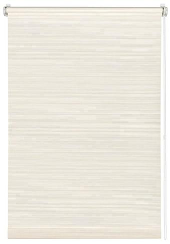 GARDINIA Seitenzugrollo »EASYFIX Rollo Dekor Streifen«, Lichtschutz, ohne Bohren, im Fixmaß kaufen