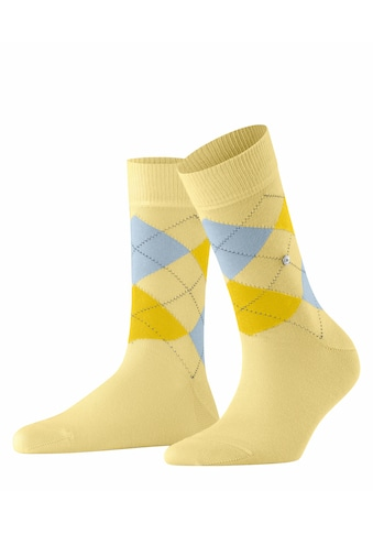 Burlington Socken »Queen«, (1 Paar), mit Burlington-Clip kaufen