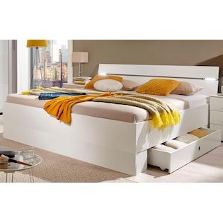 Otto schlafzimmer set