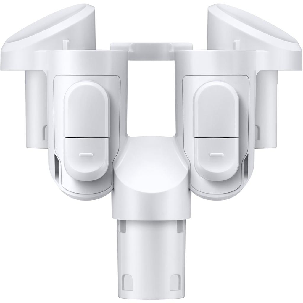 Samsung Wischdüse »VCA-WB650A/GL«