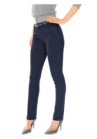 ascari Slim-fit-Jeans kaufen