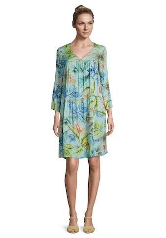Betty Barclay Sommerkleid kaufen