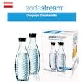 SodaStream Karaffe