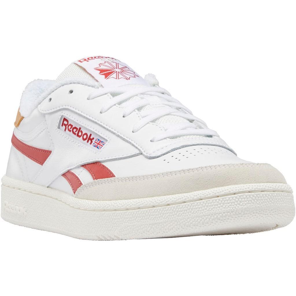 Reebok Classic Sneaker »Club C Revenge«