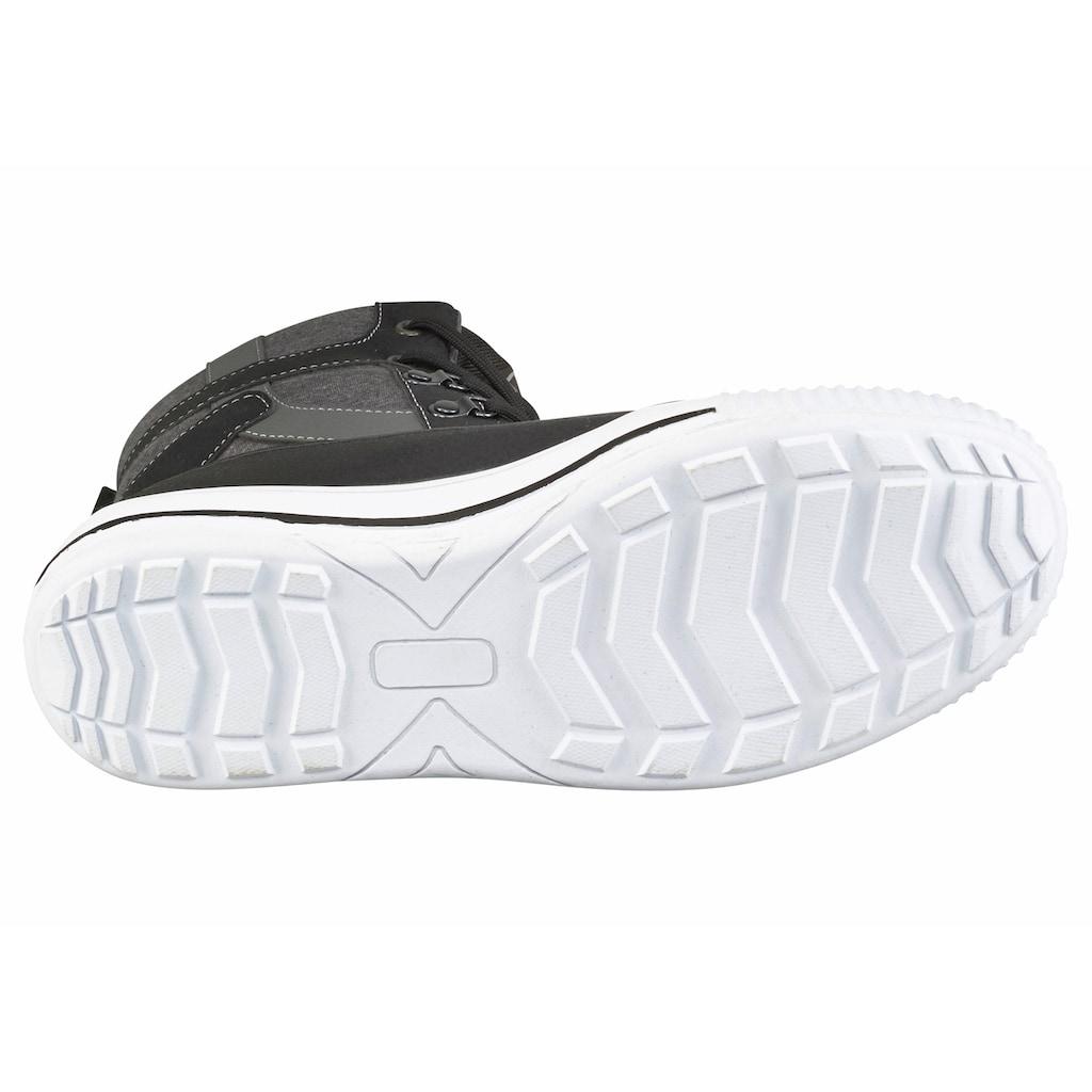 Ocean Sportswear Winterboots »Snowboot«