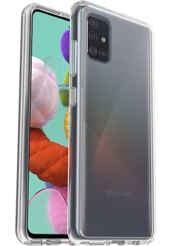 Otterbox Handyhülle »React für Samsung Galaxy A51«, Cover kaufen