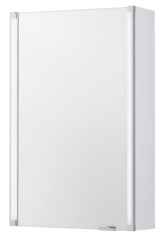 FACKELMANN Spiegelschrank »LED - LINE«, Breite 42,5 cm kaufen