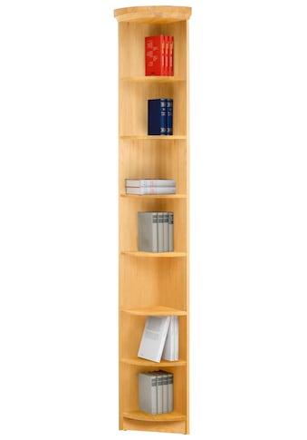 Home affaire Anbauregal »Soeren«, Höhe 220 cm, Tiefe 33 cm kaufen