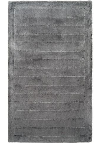 Badematte »Line«, Egeria, Höhe 10 mm, rutschhemmend beschichtet, fußbodenheizungsgeeignet kaufen