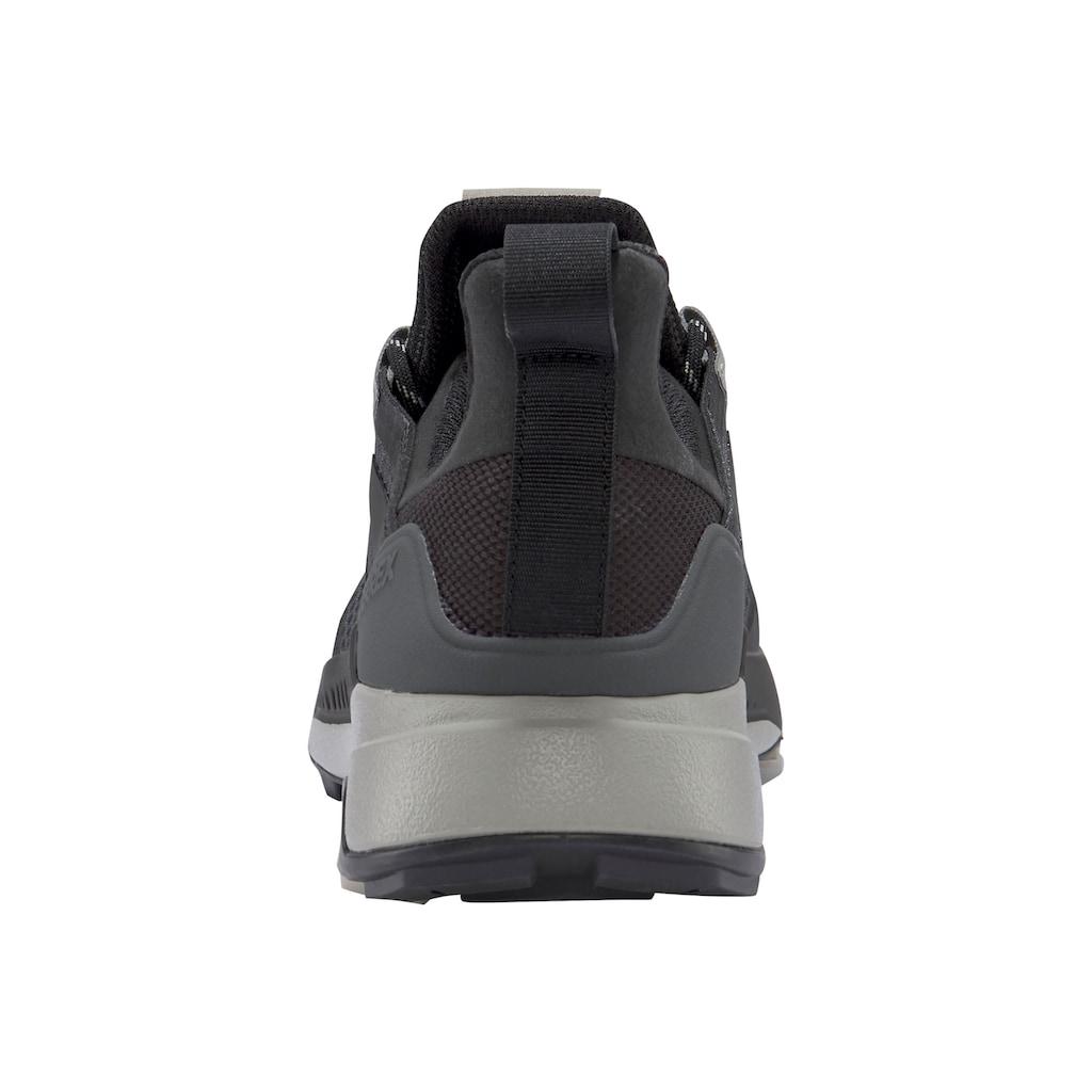 adidas TERREX Wanderschuh »TRAIL MAKER«