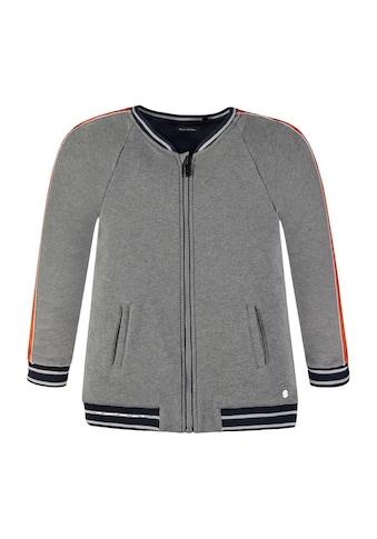 Marc O'Polo Junior SweatBlouson kaufen