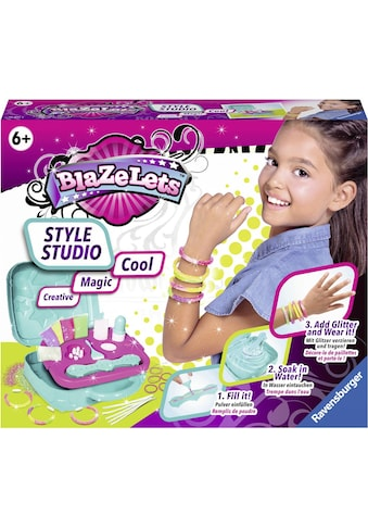 "Ravensburger Kreativset ""Blazelets Style Studio"" (Set) kaufen"