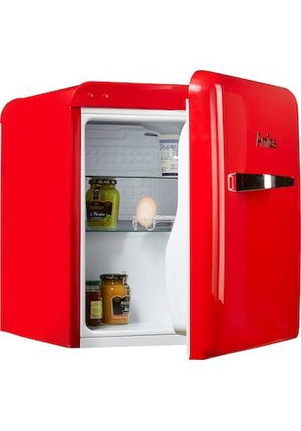 Amica Table Top Kühlschrank, 50,7 cm hoch, 43,5 cm breit kaufen