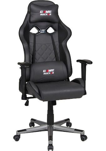 Duo Collection Gaming Chair »Game-Rocker G-20« kaufen