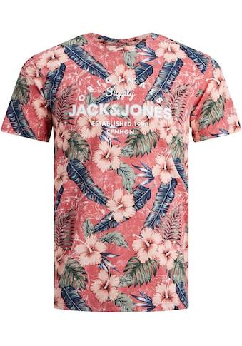 Jack & Jones Junior T-Shirt kaufen