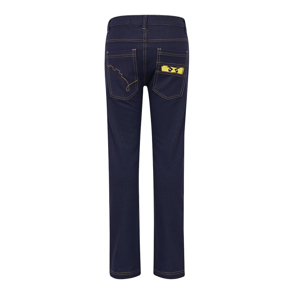 LEGO® Wear Sweathose »LWPLATON 781«