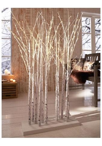 ,LED Baum»Birkenwald«, kaufen