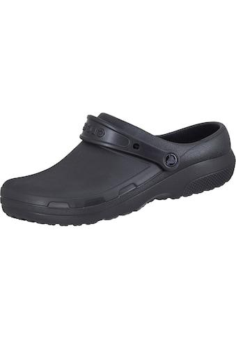 Crocs Clog »Specialist II Clog« kaufen